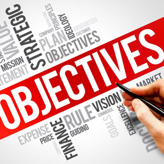 NCCI - Objectives