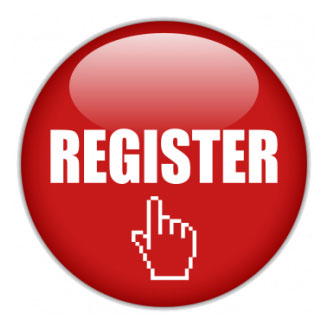 NCCI - Registration Details